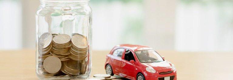 Scegli le nostre soluzioni di finanziamento auto a Latina.